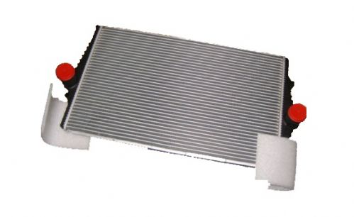 Intercoolers